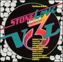 Stone Love 3