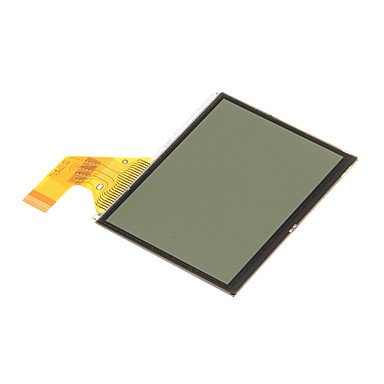 Flash-Ddl Lcd Display Screen For Pentax Optio A10/A20/A30/A40/S10