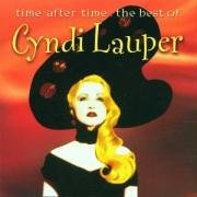 Cyndi Lauper - Time After Time (Best) - Zortam Music