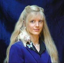 Kim Sheridan