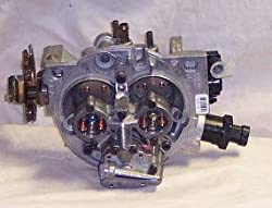 Throttle Body Chevy G30 & GMC G3500 Vans 92 93 94 5.7L 350