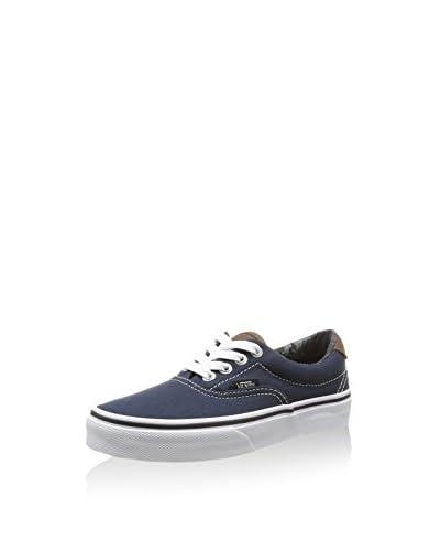 Vans Sneaker [Beige]
