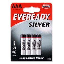 new-eveready-silber-akku-carbon-zink-lr03-aaa-15-v-ref-628948-pack-4