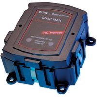 Cutler Hammer Chspt2Max Surge Protector For Major Appliances
