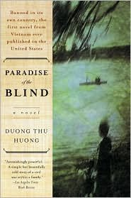 paradise of the blind essay