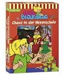 Bibi Blocksberg: Chaos in der Hexensc...