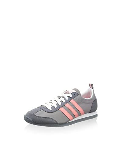 adidas Zapatillas VS Jog W