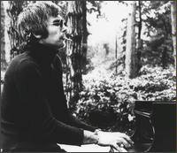 Image of Paul Bley