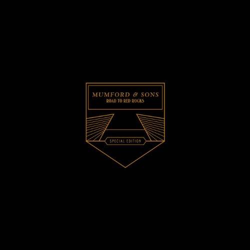 Mumford & Sons - The Road to Red Rocks - Zortam Music