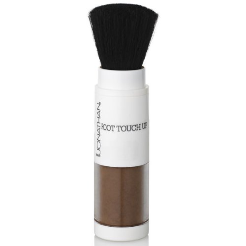 Jonathan Product Root Touch-Up-Brown