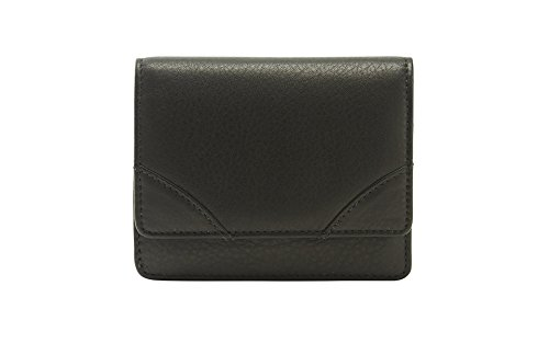 tusk-donington-gold-french-gusseted-wallet-cd-435-walletblackone-size