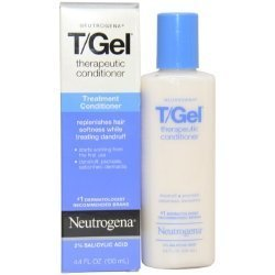 t-gel-therapeutic-conditioner-44-oz-bottle-1-each-by-mckesson