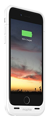 mophie-juice-pack-air-slim-protective-mobile-battery-pack-case-for-iphone-6-6s-white-certified-refur