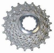 Freewheel CASSETTE SHIMANO CS-7700 12-27-9 speed