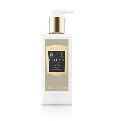 floris-london-cefiro-luxury-hand-lotion-250-ml