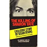 The Killing of Sharon Tate