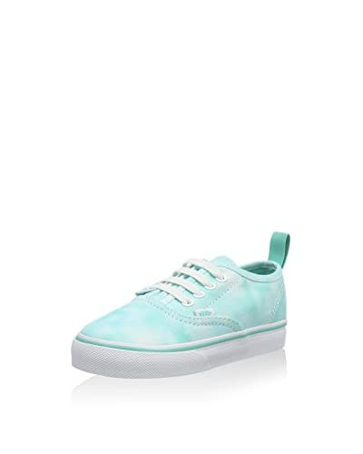 Vans Patucos Authentic V Lace