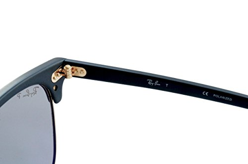 c2b98ccec are ray ban clubmasters unisex
