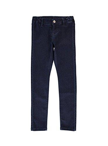 Jeans Name It Nittea Blu 146 Blue