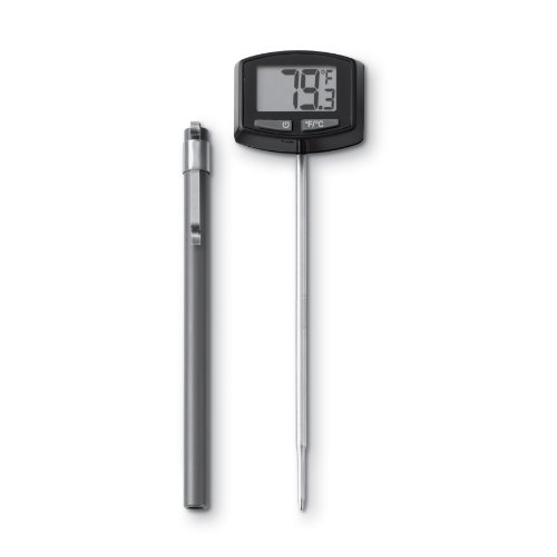 Weber 6492 Original Instant-Read Thermometer