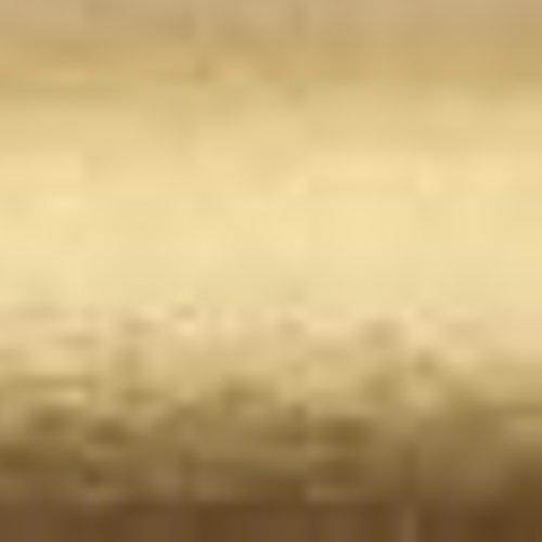 Ceramcoat Gleams Acrylic Paint 2 Oz: Metallic 14K Gold