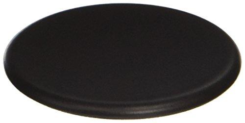 Electrolux/ Frigidaire 316261704 Surface Burner Cap. Unit (Gas Stove Burner Caps compare prices)