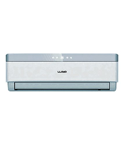 Lloyd-LS13A5LN-1-Ton-5-Star-Split-Air-Conditioner