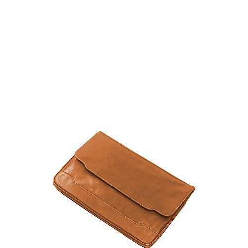 clava-tuscan-leather-document-folio-tuscan-tan-by-clava