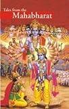 Tales from the Mahabharat