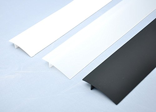 silicone-stove-counter-gap-cover-2-pcs-pack-white