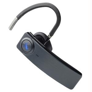 Blueant Q1 Bluetooth Headset With Voice Control And Multipoint Promotional Headset - Non-Retail Packaging