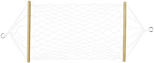 デコラティブミニハンモック ホワイト 002346