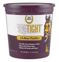 Horse Poultice Icetight Poultice 7.5 Pounds