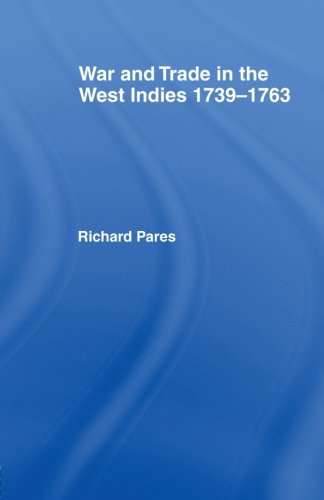 war-and-trade-in-the-west-indies