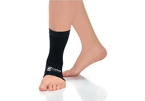 copper-compression-recovery-ankle-sleeve-1-highest-copper-content-guaranteed-infused-fit-ankle-suppo