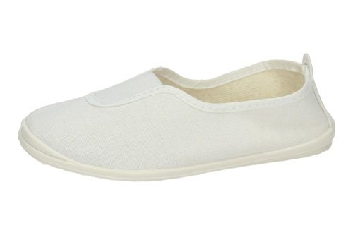 Irabia, Scarpe outdoor multisport donna, Bianco (bianco), 37 EU