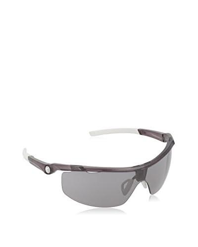 Carrera Gafas de Sol C/TF01_9IE Gris