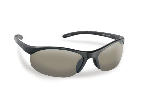 Flying Fisherman Fathom Polarized Sunglasses