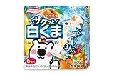 丸永製菓 ザクッと白くま マルチ 6本入×8箱