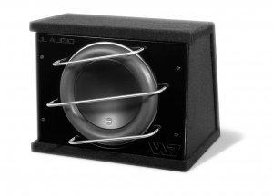 JL-Audio-CLS-113-RG-W7-Auto-Lautsprecher