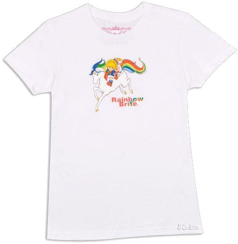 8tees-camiseta-oficial-rainbow-brite-friends-l-color-blanco