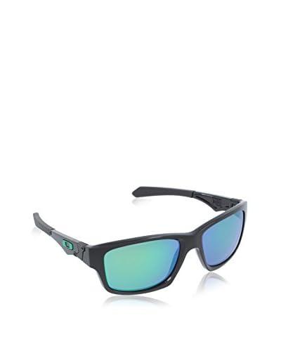 Oakley Gafas de Sol 9135 Negro