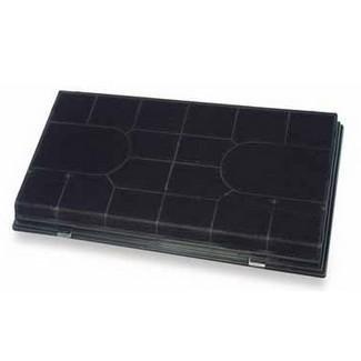 filtre charbon hv36 hv36w hotte scholtes hv36 skiajadong shops. Black Bedroom Furniture Sets. Home Design Ideas