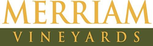 2009 Cabernet Franc Jones Vineyard 750Ml