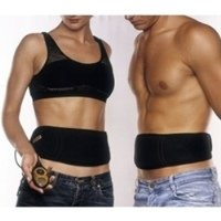 Slendertone Body Toning System - Hand Controller - Required to operate all system components - A16209 01
