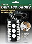JEF World of Golf 431TC Gifts and Gal...