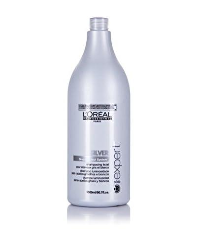 L'Oreal Expert Se Silver Sh 1500Ml V470