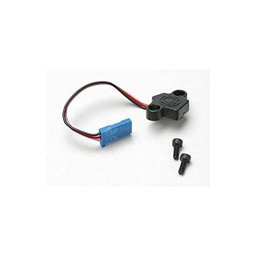 Traxxas 5397 OptiDrive Sensor Assembly, Revo