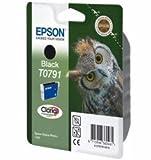 Epson C13T07914010 - STYLUS PHOTO 1400 BLACK INK CART
