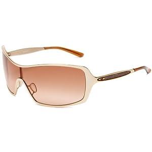 a6a1686a3a8 Ladies Oakley Remedy Sunglasses